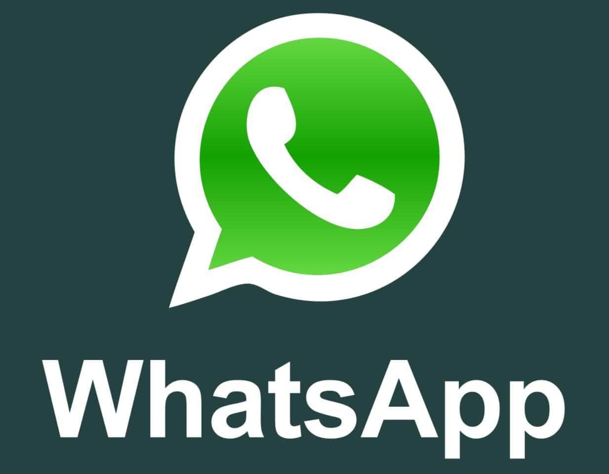whatsapp windows 10 store