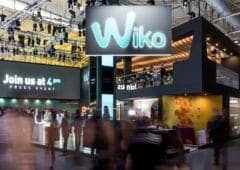 wiko faut il acheter un t l phone de la marque. Black Bedroom Furniture Sets. Home Design Ideas