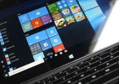 windows 10 s microsoft mot de passe authentification double