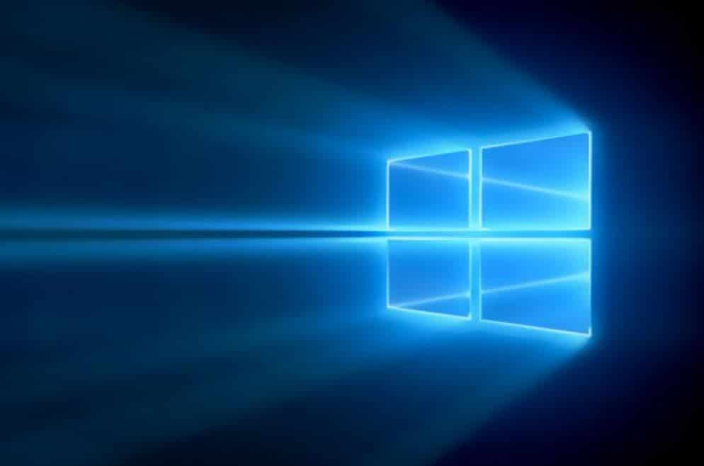 windows 10 spring update