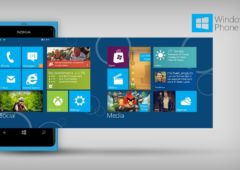 windows phone microsoft fin notifications push support