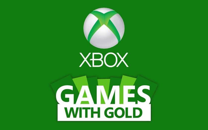 xbox games with gold les jeux gratuits du mois de mars 2018. Black Bedroom Furniture Sets. Home Design Ideas