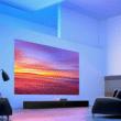 bon plan barre de son tv xiaomi mi tv soundbar 63. Black Bedroom Furniture Sets. Home Design Ideas