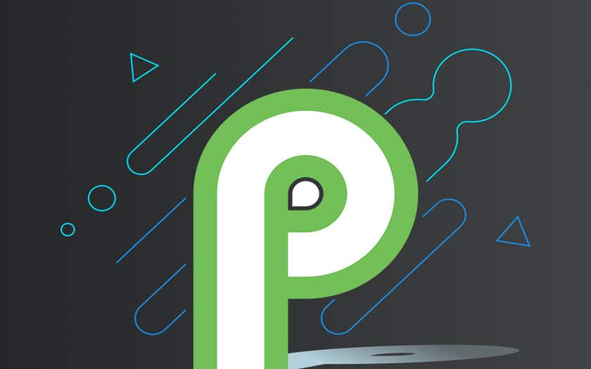 Android P smartphones compatibles