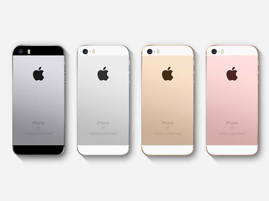 apple appareils vendus