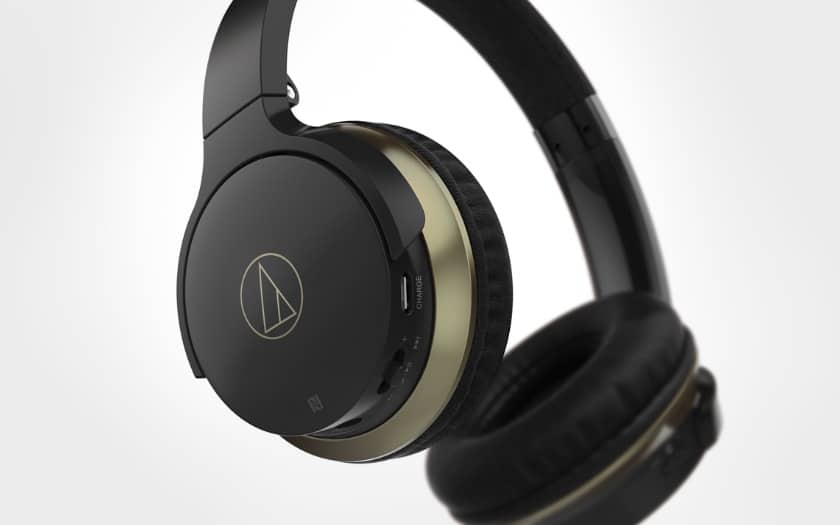 audio technica sonicfuel ath-ar3bt