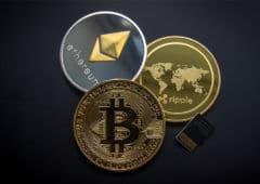 bitcoin banque france
