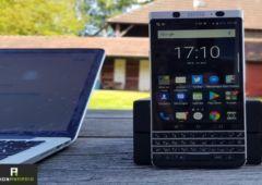 blackberry gang utilise encore fbi