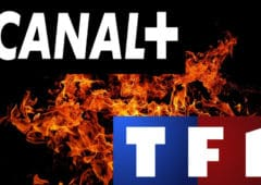 canal tf1
