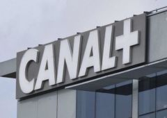 canal+TF1