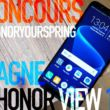 concours honor view 10