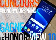 concours hnor view 10