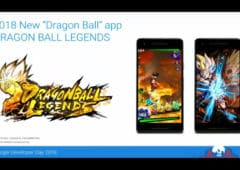 dragonball-legends-android