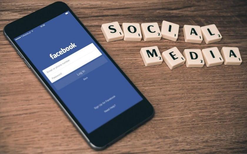 facebook applications