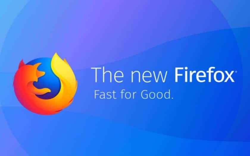 Firefox 59