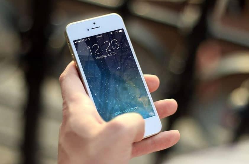 orfaits Free Mobile, B&You, Sosh et NRJ mobile à tout petit prix