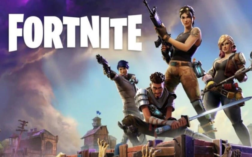 fortnite pirates volent comptes
