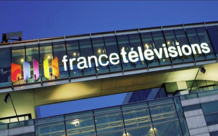 france televisions svod suspend netflix