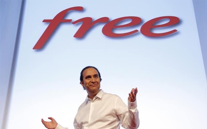 choisir sfr ou free
