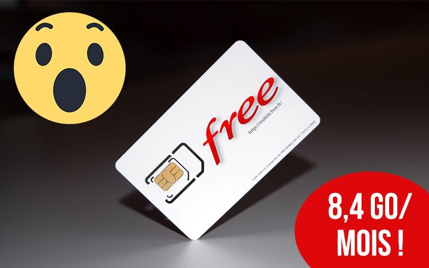 mötesplatsen mobil free  free