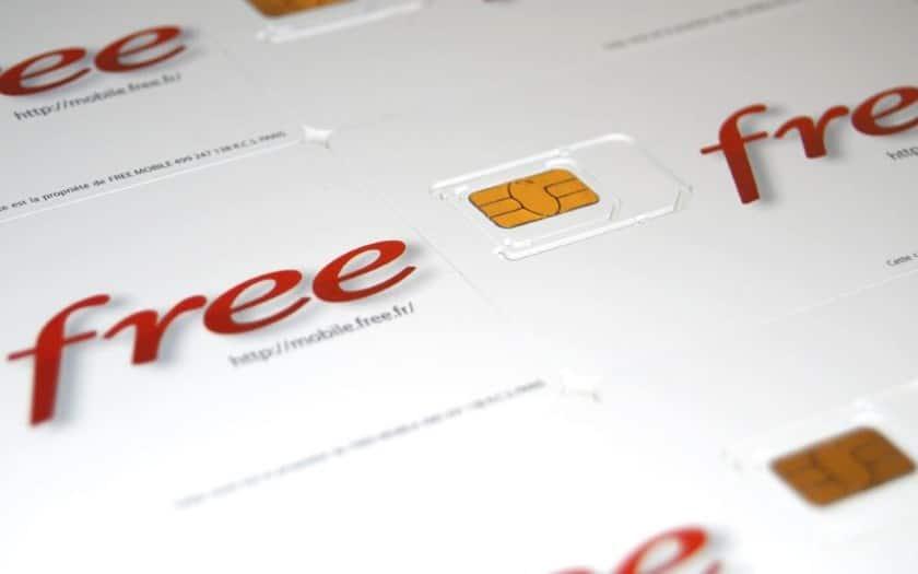 free mobile forfait 2 euros forfait 9.99