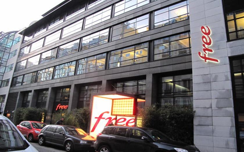 freebox v7 free