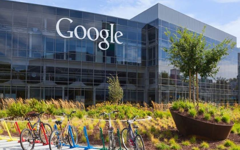 google intelligence artificielle guerre