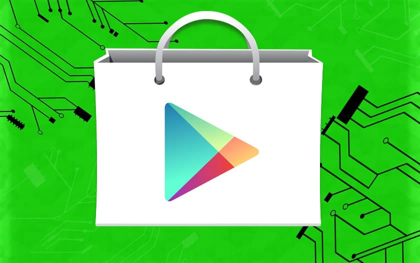 google play store remboursement