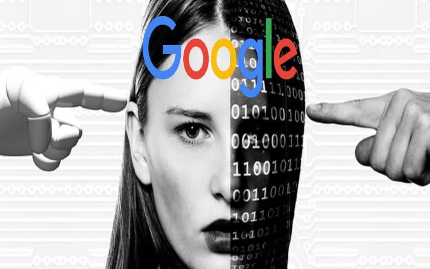 google samsung fujitsu france ia