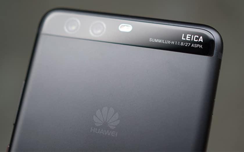 Huawei P20 Lite   le prix et la fiche technique du smartphone ... 3d85144c945c