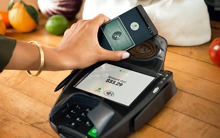 Précommande Huawei P20 Lite : où l'acheter au meilleur prix ?