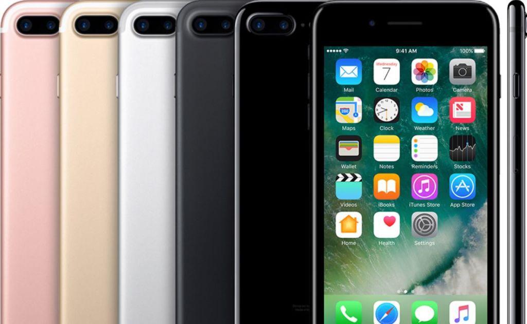 iphone bloque 47 ans