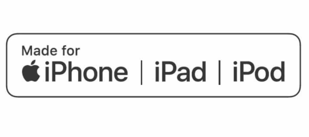 iphone ipad usb type c