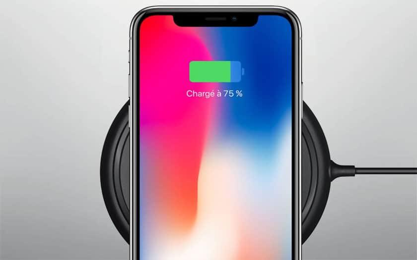 iphonex-recharge-sans-fil