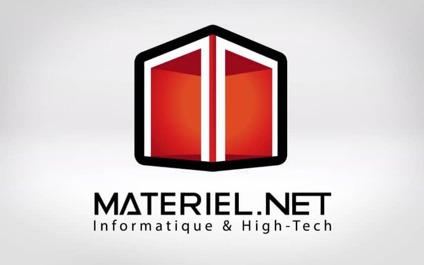 Coupons reductions materiel.net