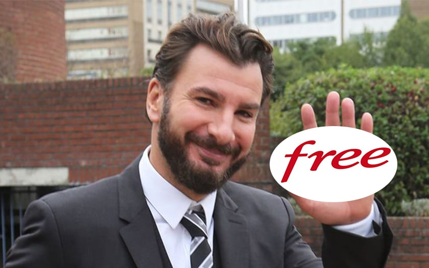 michael your free tf1