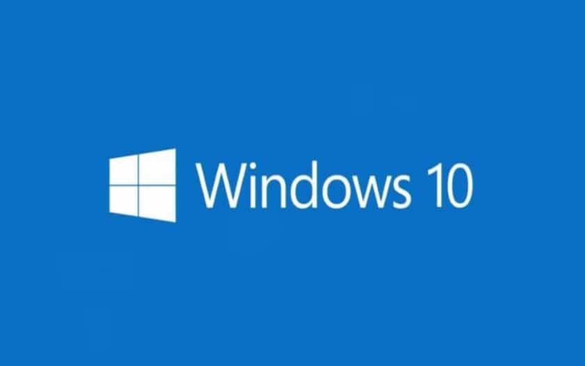 microsoft windows10 windows7 securite