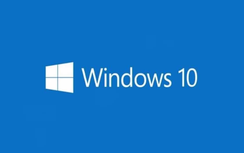 microsoft windows10 windows7 securite