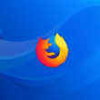 mozilla firefox extension