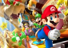 nintendo direct replay annonces