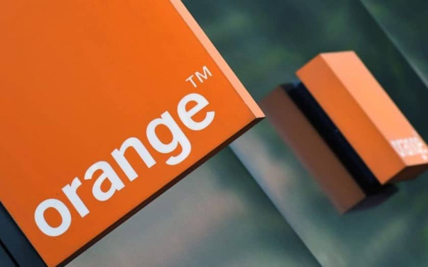orange recrute abonnes sfr