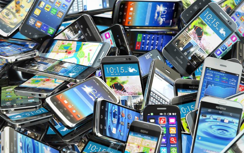 smartphones occasion