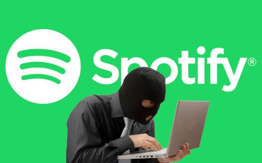 spotify premium pirate