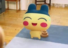 tamagotchi-android