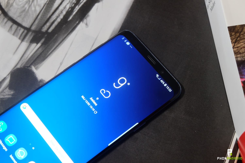 Cout De L Iphone X