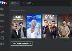 tf1 canal