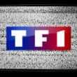 tf1 canal retabli