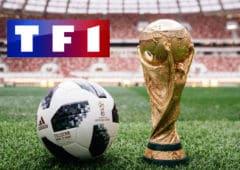 tf1 coupe monde