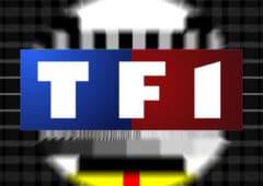 tf1 coupure