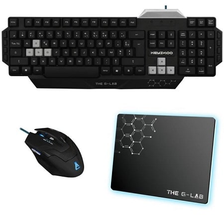 the-g-lab-pack-gaming-combo-100-souris-kult-80